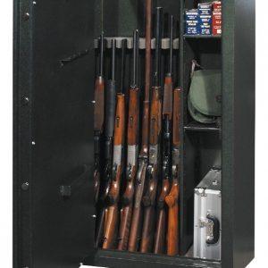 meuble pour fusil de chasse armoire id 233 es de d 233 coration de maison mbnre8kbo2