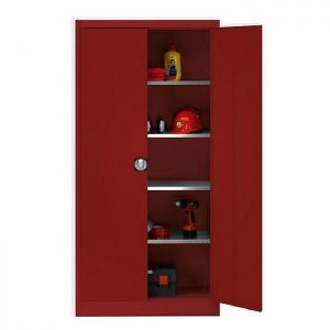 petite armoire avec serrure armoire id es de d coration de maison eybjyn8do7. Black Bedroom Furniture Sets. Home Design Ideas