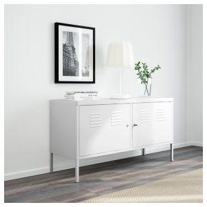 armoire bureau metallique armoire id es de d coration. Black Bedroom Furniture Sets. Home Design Ideas