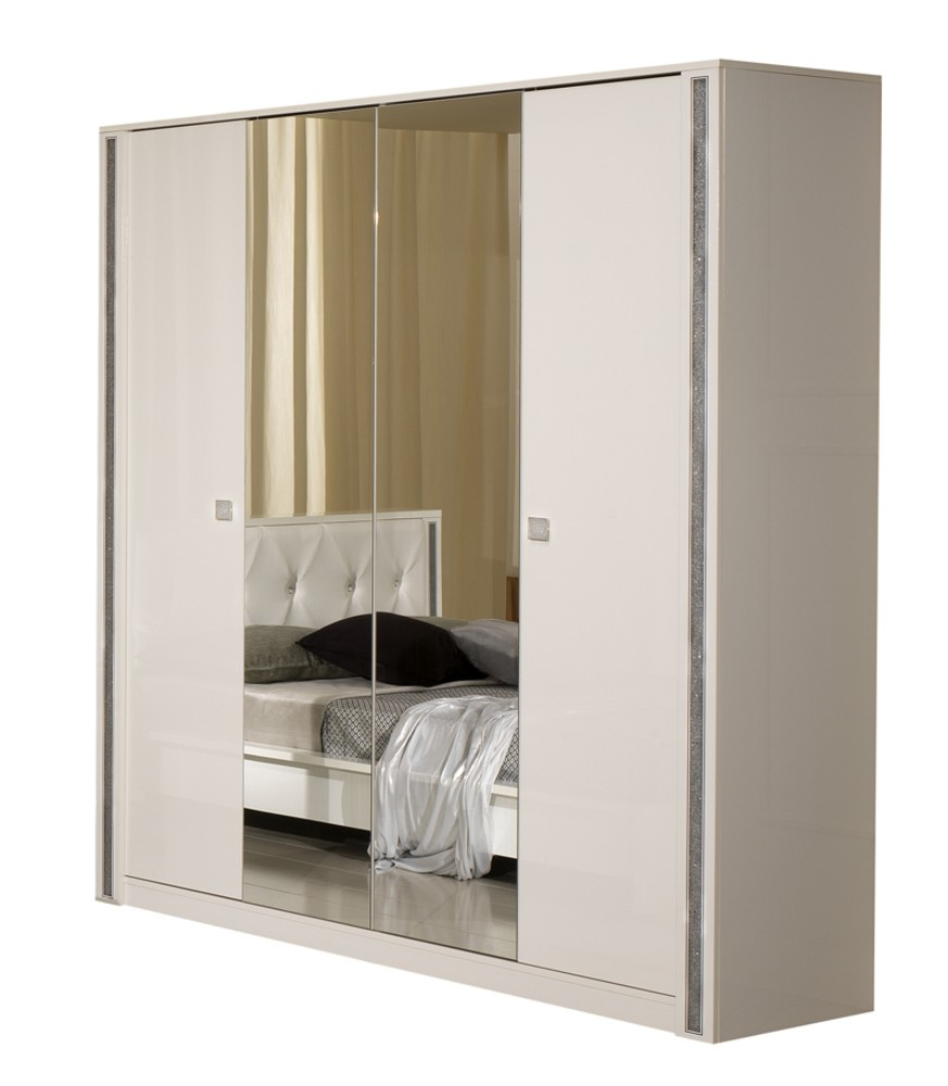 armoire miroir chambre but armoire id es de d coration. Black Bedroom Furniture Sets. Home Design Ideas
