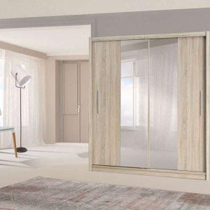armoire d 39 angle chambre conforama armoire id es de. Black Bedroom Furniture Sets. Home Design Ideas