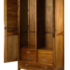 armoire penderie fer forg armoire id es de d coration. Black Bedroom Furniture Sets. Home Design Ideas