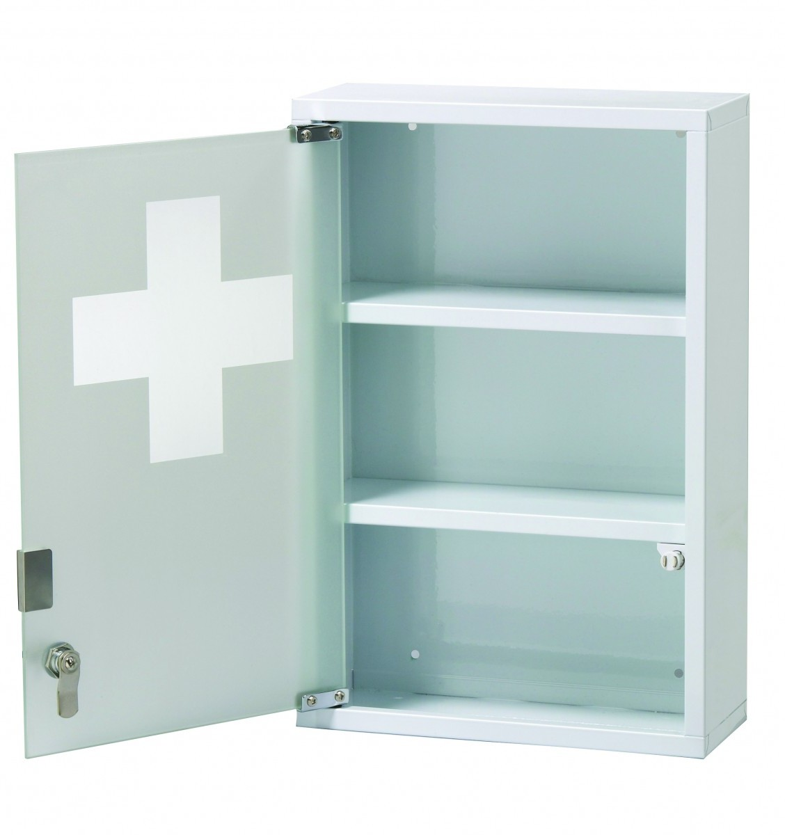 Armoire Pharmacie Rossignol