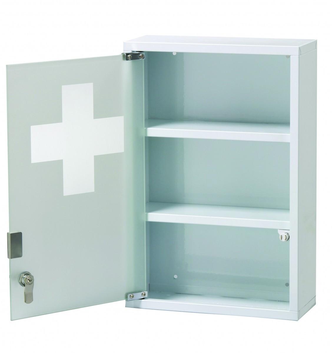 armoire a pharmacie murale rossignol  armoire  idées de