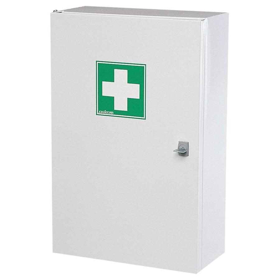 Armoire Pharmacie Storebox Rossignol