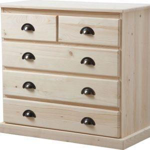 chaise en bois brut 224 peindre chaise id 233 es de d 233 coration de maison q8nk3w4noy