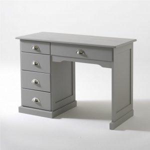 Chaise en bois brut peindre chaise id es de d coration de maison q8nk3 - Armoire pin brut a peindre ...