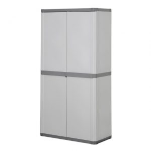 armoire plastique ikea finest armoires de cuisine ikea dijon clac photo armoires de chambre. Black Bedroom Furniture Sets. Home Design Ideas