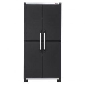 Armoire plastique pour garage armoire id es de - Armoire en plastique pour garage ...