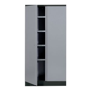 meuble rangement atelier artiste armoire id es de. Black Bedroom Furniture Sets. Home Design Ideas
