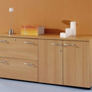 Armoire Rangement Bureau Ikea
