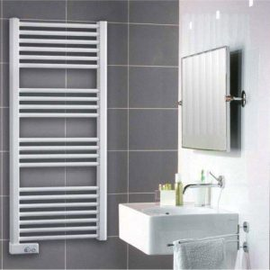 armoire lit relevable electrique armoire id es de d coration de maison dolvjmxl8m. Black Bedroom Furniture Sets. Home Design Ideas