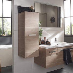 Carrelage salles de bains castorama carrelage id es de for Armoire de salle de bain castorama