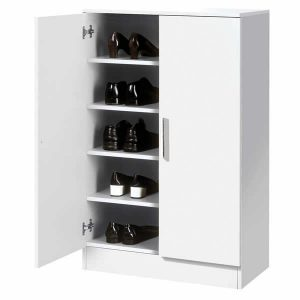 armoires a chaussures ikea armoire id es de d coration de maison v0l4je2bpv. Black Bedroom Furniture Sets. Home Design Ideas