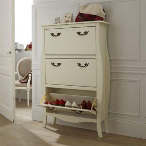 armoires a chaussures ikea armoire id es de d coration. Black Bedroom Furniture Sets. Home Design Ideas