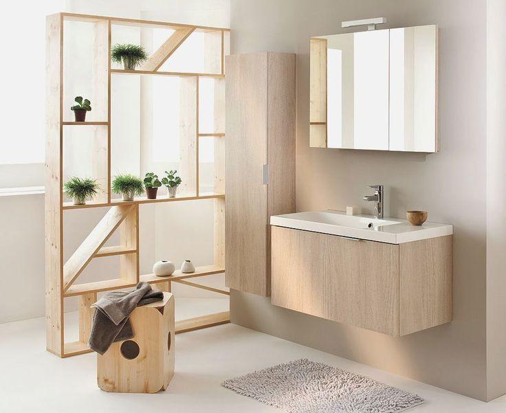 Armoires De Toilettes Ikea