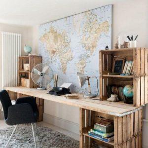 bureau a composer but bureau id es de d coration de maison 6adwp07br8. Black Bedroom Furniture Sets. Home Design Ideas