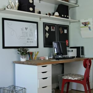 accessoires bureau ikea. Black Bedroom Furniture Sets. Home Design Ideas