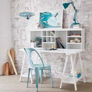 bureau ado fille but bureau id es de d coration de maison aodwnv1lqm. Black Bedroom Furniture Sets. Home Design Ideas