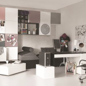 bureau ado fille but bureau id es de d coration de maison aodwnv1lqm. Black Bedroom Furniture Sets. Home Design Ideas
