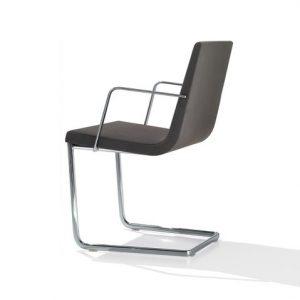 armoire de bureau chez ikea armoire id es de d coration de maison eal3r8pnoy. Black Bedroom Furniture Sets. Home Design Ideas