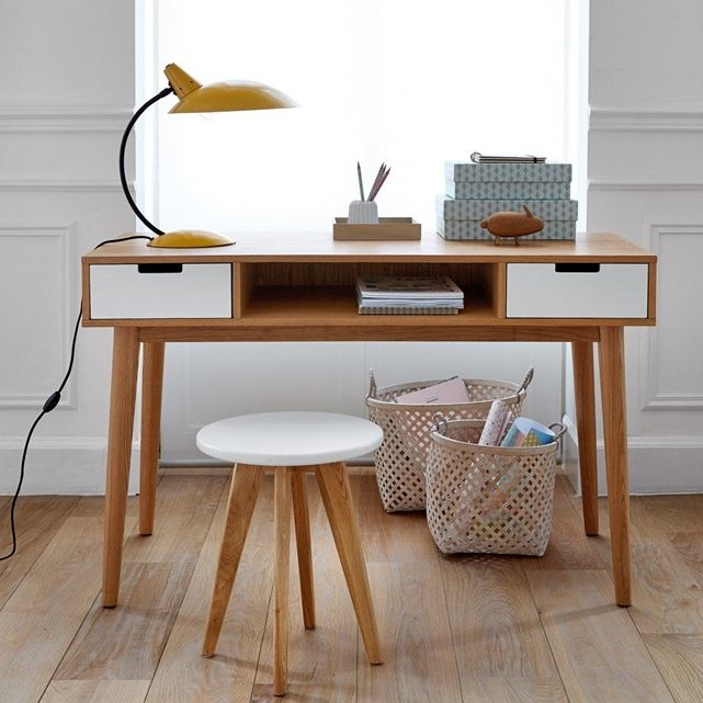 Bureau Design Contemporain Jimi