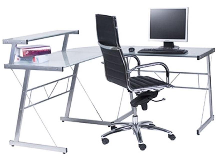 bureau london conforama chaise de bureau london conforama tours place stupefiant with bureau. Black Bedroom Furniture Sets. Home Design Ideas