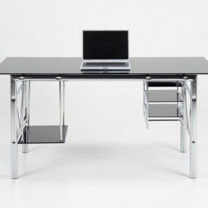 bureau en verre new york conforama bureau id es de d coration de maison lmb8vg3l53. Black Bedroom Furniture Sets. Home Design Ideas