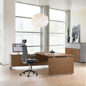 bout de canap design verre canap id es de d coration. Black Bedroom Furniture Sets. Home Design Ideas