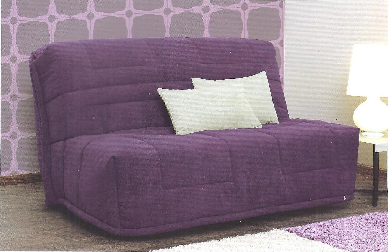 canap bz magasin paris canap id es de d coration de. Black Bedroom Furniture Sets. Home Design Ideas