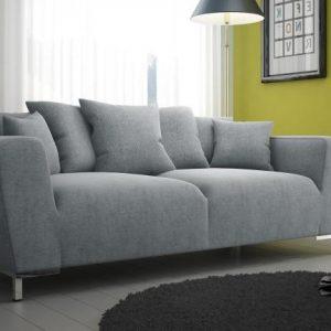 canap trois places conforama canap id es de. Black Bedroom Furniture Sets. Home Design Ideas