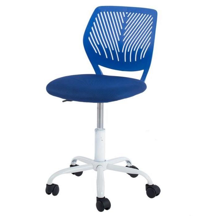 Chaise Bureau Adolescent