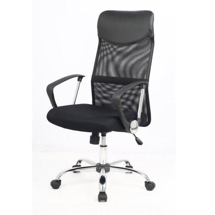 Chaise Bureau Ikea Bois