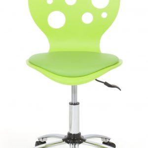 chaise de bureau blanche alinea chaise id es de. Black Bedroom Furniture Sets. Home Design Ideas