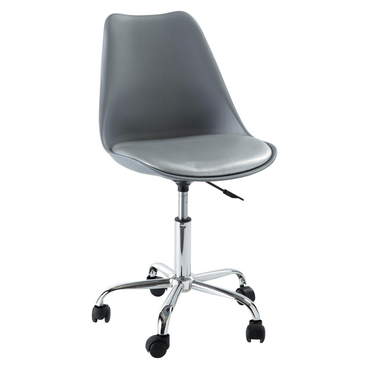 Chaise De Bureau Adolescent