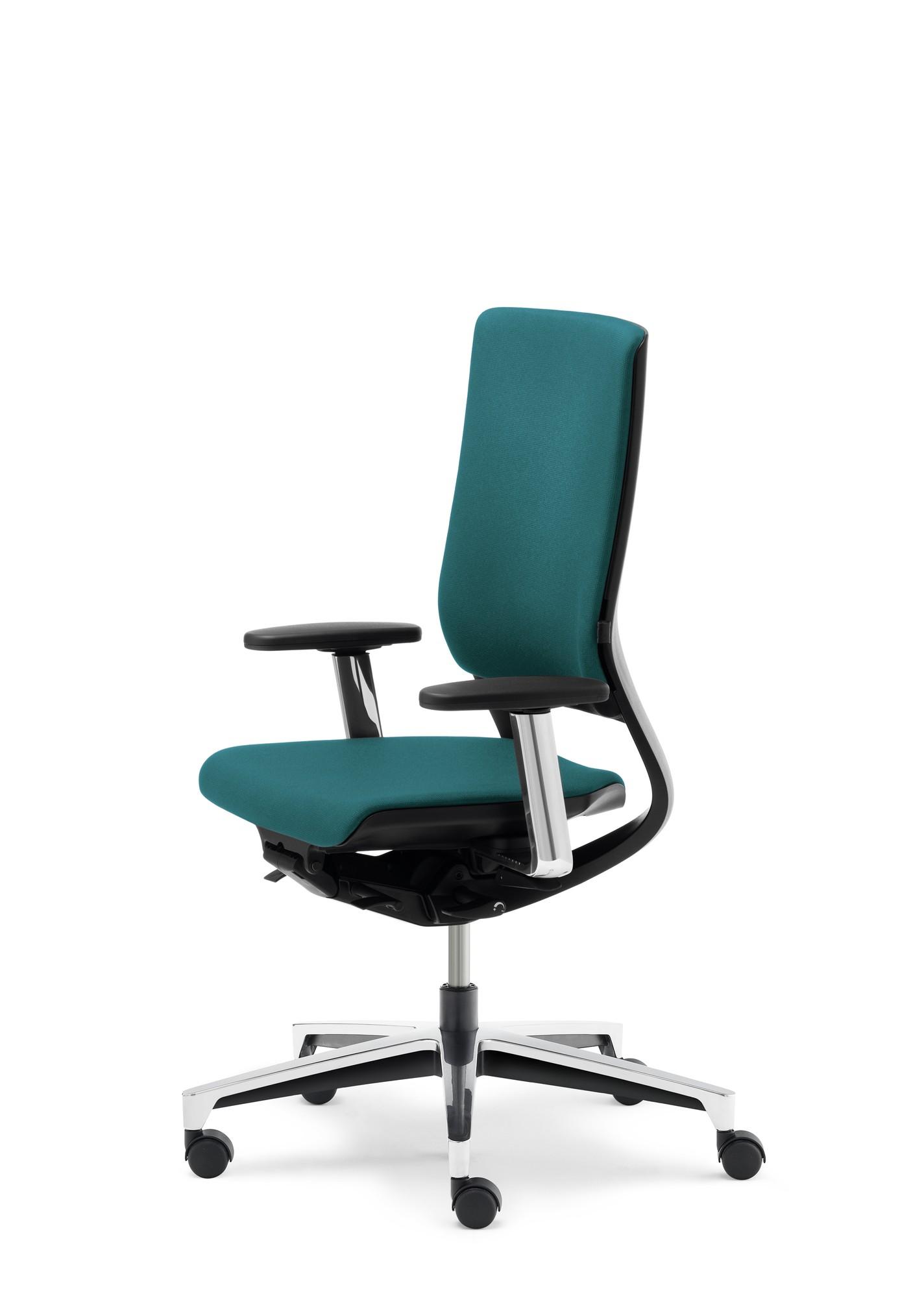 Chaise De Bureau Haut De Gamme