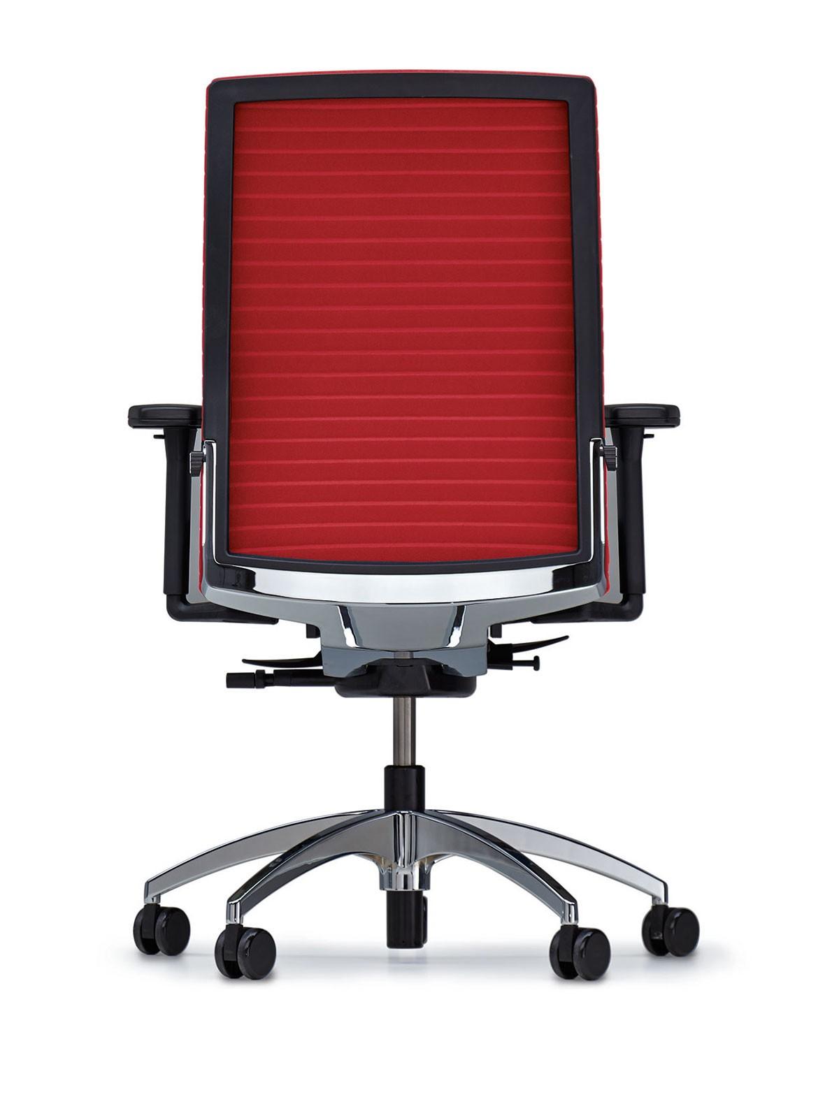 Chaise De Bureau Luxembourg