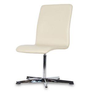 Chaise Bureau Sans Accoudoir Chaise De Bureau Cuir Sans Accoudoir