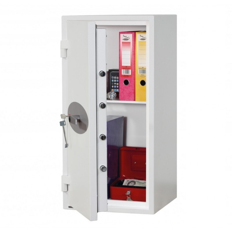 Coffre Fort Armoire Ignifuge