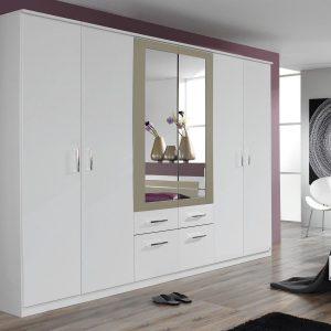 Porte manteaux chambre b b chambre id es de d coration de maison rwnqg5jd8m for Armoire chambre conforama