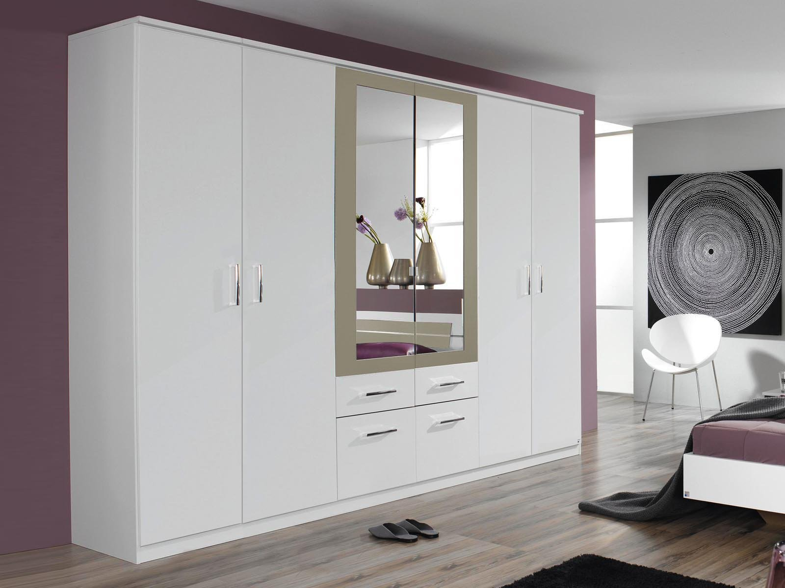 conforama armoire coulissante dressing portes kartel cm vente de armoire conforama with. Black Bedroom Furniture Sets. Home Design Ideas