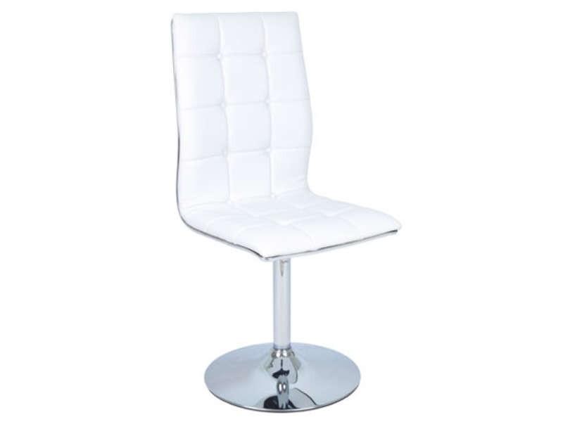 Conforama Beauvais Chaise De Bureau