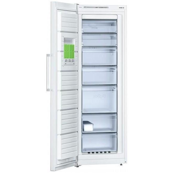 cong 233 lateur armoire froid ventil 233 but armoire id 233 es de d 233 coration de maison eybjp90lo7