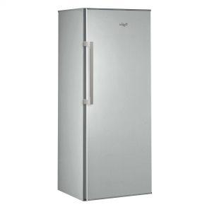Cong lateur armoire froid ventil but armoire id es de for Armoire congelateur froid ventile