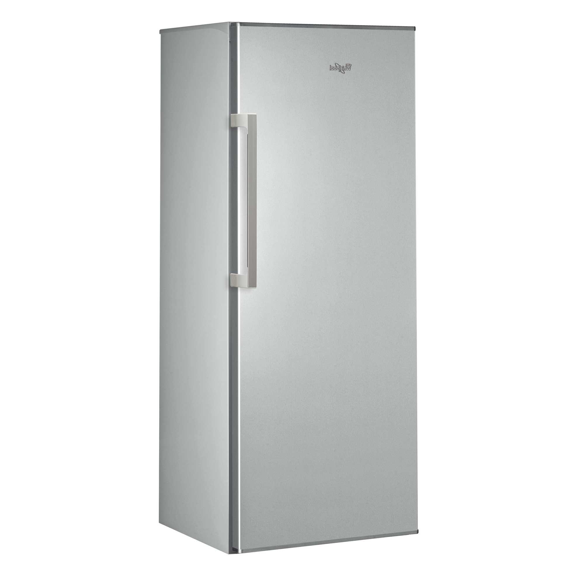 Congelateur Armoire Froid Ventile Lg