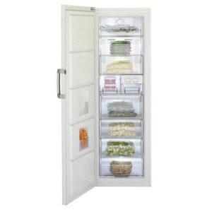 congelateur darty armoire stunning congelateur armoire. Black Bedroom Furniture Sets. Home Design Ideas