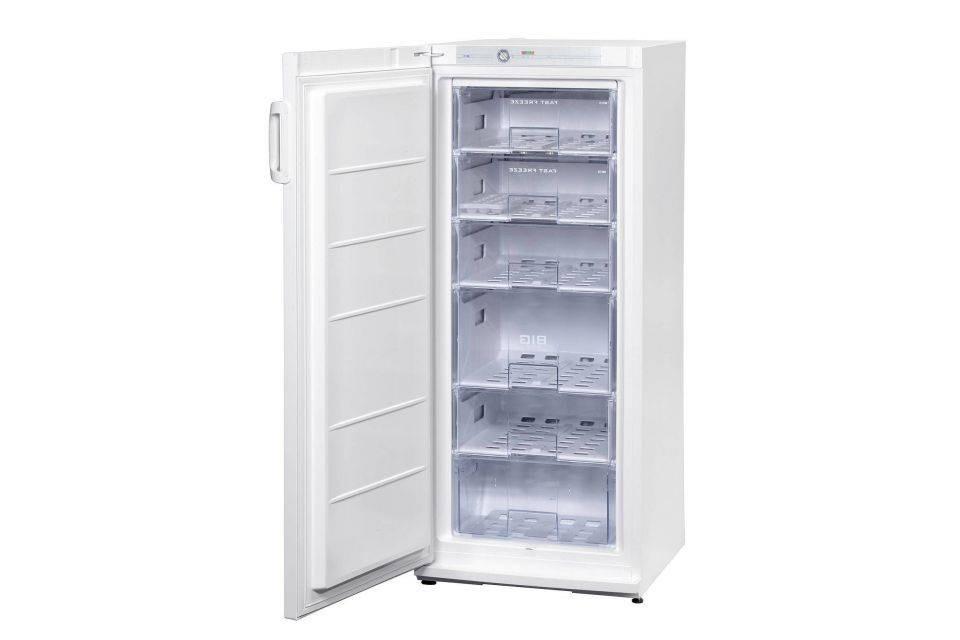 Congelateur Armoire Pour Professionnel