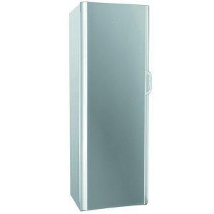 cong lateur armoire silver darty armoire id es de d coration de maison q8nkzmeboy. Black Bedroom Furniture Sets. Home Design Ideas