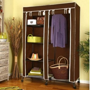 armoire double penderie conforama armoire id es de d coration de maison ggbmzvqnxw. Black Bedroom Furniture Sets. Home Design Ideas