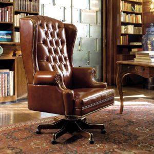 fauteuil de bureau anglais ancien bureau id es de d coration de maison eal3rxynoy. Black Bedroom Furniture Sets. Home Design Ideas